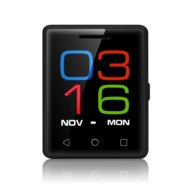 Vphone s8 miniphone